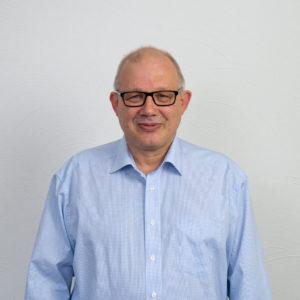 Andreas Soballa