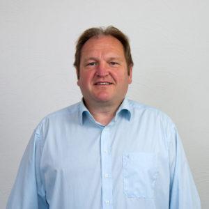 Thomas Bülter