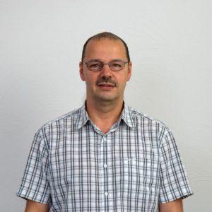 Ralf Janzen