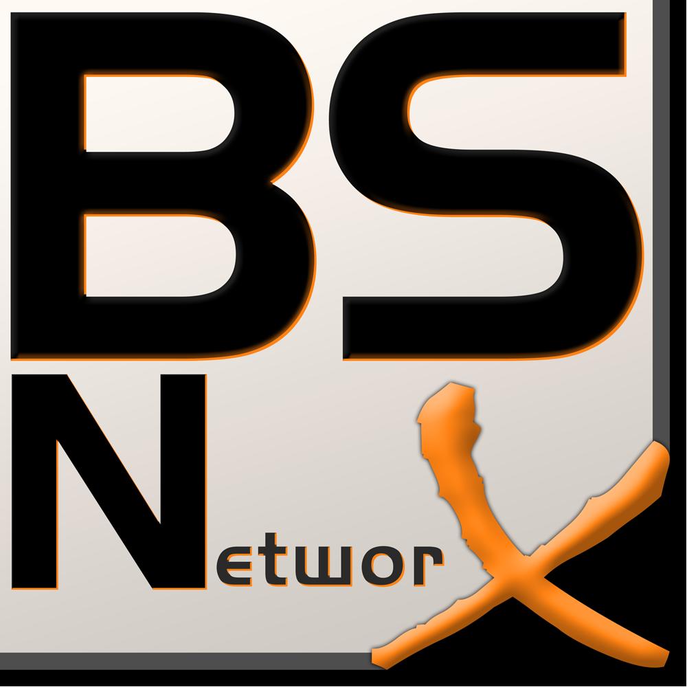 BS NetworX GbR