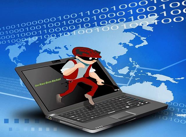computer-1500929_640
