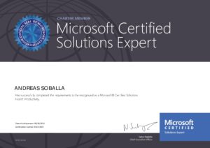 certificate_1-page-001