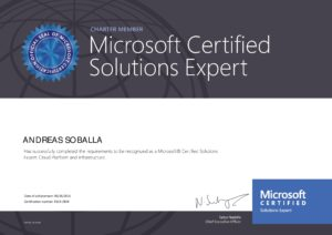 certificate_2-page-001